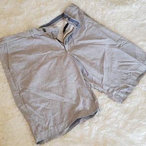 Merona Men's Casual Shorts